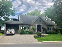 Maison à vendre à Sainte-Anne-de-Bellevue, Montréal (Île), 14, Rue  Sainte-Anne, 28267285 - Centris.ca