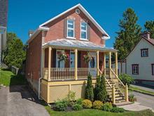 Maison à vendre à Boischatel, Capitale-Nationale, 5235, Avenue  Royale, 12675047 - Centris.ca
