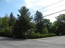 Lot for sale in Magog, Estrie, 450, Rue du Collège, 19030046 - Centris.ca