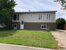 Maison à vendre à Sainte-Marthe-sur-le-Lac, Laurentides, 260, 8e Avenue, 20952316 - Centris