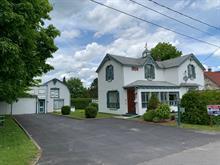 House for sale in Saint-Augustin-de-Woburn, Estrie, 602, Rue  Périnet, 9295497 - Centris.ca