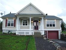 House for sale in Shannon, Capitale-Nationale, 134, Rue  O'Shea, 24834751 - Centris.ca