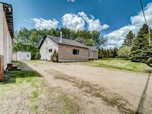 House for sale in Otter Lake, Outaouais, 439, Chemin  Picanoc, 22200211 - Centris.ca