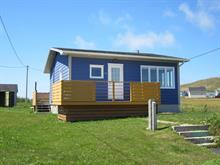 Maison à vendre à Les Îles-de-la-Madeleine, Gaspésie/Îles-de-la-Madeleine, 370, Chemin d'en Haut, 23459811 - Centris.ca