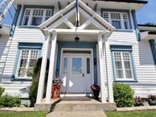 House for sale in Lotbinière, Chaudière-Appalaches, 7524, Route  Marie-Victorin, 21112819 - Centris.ca
