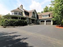House for sale in La Plaine (Terrebonne), Lanaudière, 13700Z, boulevard  Laurier, 18529094 - Centris