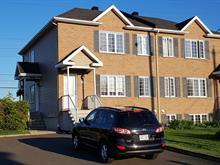 Duplex à vendre à Desjardins (Lévis), Chaudière-Appalaches, 282 - 284, Rue  Octave-Crémazie, 22122942 - Centris