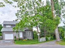 House for sale in Notre-Dame-des-Prairies, Lanaudière, 5, Avenue des Cormiers, 22047068 - Centris.ca