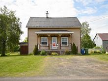 House for sale in Saint-Janvier-de-Joly, Chaudière-Appalaches, 1362, 1er-et-2e Rang Ouest, 16728571 - Centris.ca