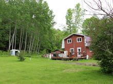 House for sale in Gracefield, Outaouais, 271, Chemin du Lac-Heney, 14437830 - Centris.ca