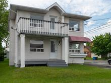 Duplex à vendre à Thetford Mines, Chaudière-Appalaches, 5725 - 5729, boulevard  Frontenac Est, 24898857 - Centris.ca
