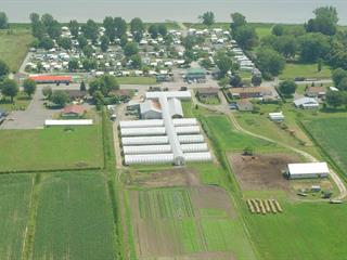 Farm for sale in Saint-Sulpice, Lanaudière, 1637, Rue  Notre-Dame, 12352410 - Centris.ca