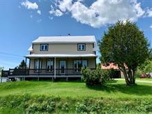 House for sale in La Malbaie, Capitale-Nationale, 665, Rang  Saint-Joseph, 14101557 - Centris