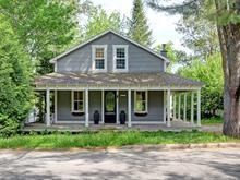Maison à vendre à La Conception, Laurentides, 1461, Route des Érables, 23242814 - Centris.ca