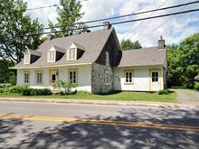 House for sale in Deschambault-Grondines, Capitale-Nationale, 282, Chemin du Roy, 25263429 - Centris