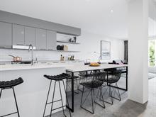 Condo / Appartement à louer à Côte-des-Neiges/Notre-Dame-de-Grâce (Montréal), Montréal (Île), 6495, Avenue  Somerled, app. 108, 17900067 - Centris.ca