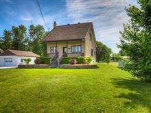 Maison à vendre à Pike River, Montérégie, 1187 - 1193, Chemin  Molleur, 27510884 - Centris