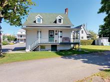House for sale in Montmagny, Chaudière-Appalaches, 103, Avenue  Jacques-Cartier, 18241555 - Centris.ca