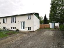 House for sale in Val-d'Or, Abitibi-Témiscamingue, 177, Rue  Williston, 23733770 - Centris