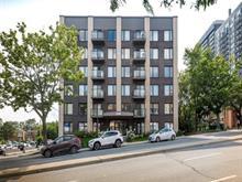 Condo / Appartement à louer à Côte-des-Neiges/Notre-Dame-de-Grâce (Montréal), Montréal (Île), 3300, boulevard  Cavendish, app. 613, 18596033 - Centris.ca