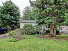 House for sale in Fabreville (Laval), Laval, 4640, Rue  Panneton, 13585845 - Centris