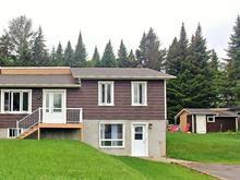 Maison à vendre à Sainte-Agathe-des-Monts, Laurentides, 121 - 121A, Rue des Épinettes, 10901602 - Centris.ca