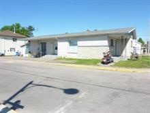 Maison à vendre à Dolbeau-Mistassini, Saguenay/Lac-Saint-Jean, 24, Rue  De Quen, 25447948 - Centris.ca