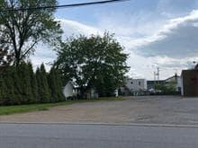 Terrain à vendre à Portneuf, Capitale-Nationale, 2e Avenue, 10156054 - Centris.ca