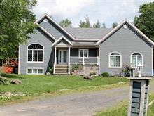 House for sale in Sutton, Montérégie, 207, Chemin des Fougères, 13722648 - Centris.ca