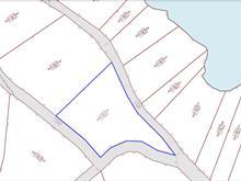 Terrain à vendre à Bouchette, Outaouais, 41, Chemin  Charbonneau, 16818194 - Centris.ca