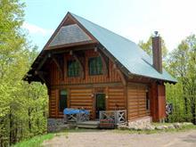 Maison à vendre à Lac-Supérieur, Laurentides, 15, Chemin des Buissons, app. 32, 26221305 - Centris