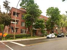 Condo / Apartment for rent in Côte-des-Neiges/Notre-Dame-de-Grâce (Montréal), Montréal (Island), 3285, Rue  Jean-Brillant, apt. 101, 25995053 - Centris