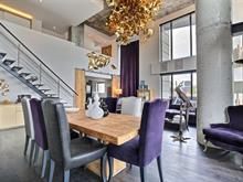 Condo / Apartment for rent in Le Sud-Ouest (Montréal), Montréal (Island), 1085, Rue  Smith, apt. 311, 26330059 - Centris.ca