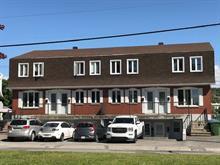 Income properties for sale in Rimouski, Bas-Saint-Laurent, 131 - 143, boulevard  Arthur-Buies Ouest, 19382634 - Centris
