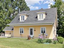 Maison à vendre à Saint-Valérien-de-Milton, Montérégie, 534, Chemin de l'École, 26746227 - Centris.ca