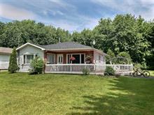 Maison à vendre à Sainte-Anne-de-Sabrevois, Montérégie, 53, 54e Avenue, 24586569 - Centris