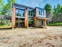 Maison à vendre à Messines, Outaouais, 10, Chemin du Lac-Boileau, 11317126 - Centris.ca