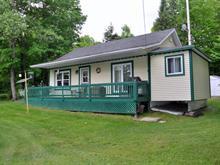 House for sale in Newport, Estrie, 160, Chemin du Domaine, 24234426 - Centris.ca