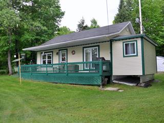 Maison à vendre à Newport, Estrie, 160, Chemin du Domaine, 24234426 - Centris.ca