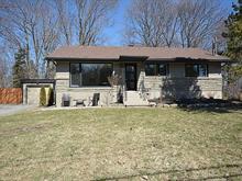 Maison à louer à Beaconsfield, Montréal (Île), 107, Acres Road, 9368008 - Centris