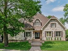 House for sale in Terrebonne (Terrebonne), Lanaudière, 134, Rue du Sanctuaire, 9274544 - Centris.ca