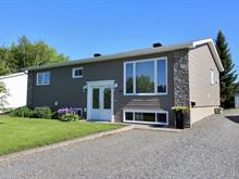 House for sale in Amos, Abitibi-Témiscamingue, 511, Rue des Érables, 18564906 - Centris.ca