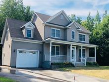 Maison à vendre à Saint-Lazare, Montérégie, 780, Rue  Bouchard, 9540398 - Centris