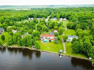 House for sale in Grenville-sur-la-Rouge, Laurentides, 1713, Route des Outaouais, 27309512 - Centris.ca