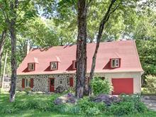 Maison à vendre à Les Chutes-de-la-Chaudière-Ouest (Lévis), Chaudière-Appalaches, 333, Rue de la Corniche, 15248737 - Centris