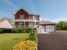 Maison à vendre à Saint-Jean-sur-Richelieu, Montérégie, 111, Rue  Royale, 24703015 - Centris.ca