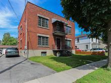 Duplex à vendre à LaSalle (Montréal), Montréal (Île), 24 - 26, Avenue  Highlands, 13004622 - Centris.ca
