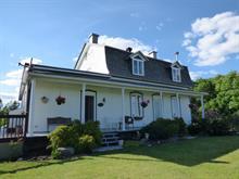House for sale in Saint-Alexis, Lanaudière, 74, Petite Ligne, 19319622 - Centris