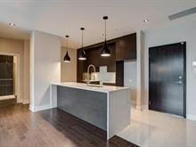 Condo / Apartment for rent in Lorraine, Laurentides, 450, Chemin de la Grande-Côte, apt. 207, 9590764 - Centris.ca