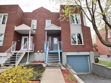 House for sale in LaSalle (Montréal), Montréal (Island), 130, Rue  Gravel, 20764156 - Centris.ca